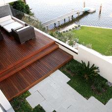 Modern  by Secret Gardens