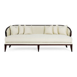 Christopher Guy 60-0190 Sofa