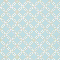 contemporary wallpaper by Layla Grayce