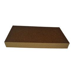 """Forna - 1/4"""" Forna Hawthorne Cork Tile 22 SF/PKG - 1/4"""" Hawthorne Glue-down Cork Floor Tiles (22 Sq.ft Per Package)"""