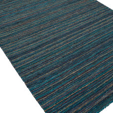 Eclectic Rugs by Jaipur Rugs Inc.