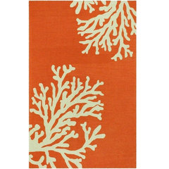 eclectic outdoor rugs by Rugs USA