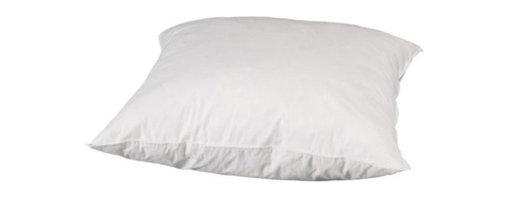 GOSA TULPAN Pillow - Pillow
