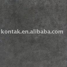 Grey Porcelain Floor Tile Photo, Detailed about Grey Porcelain Floor Tile Pictur
