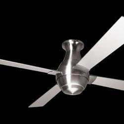Modern Fan - Gusto Hugger BN - The Modern Fan Company