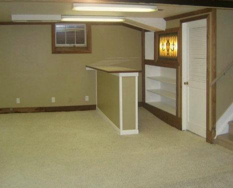 color sheen black interior doors. Black Bedroom Furniture Sets. Home Design Ideas