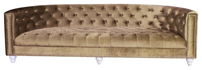 Sofas by My Chic Nest
