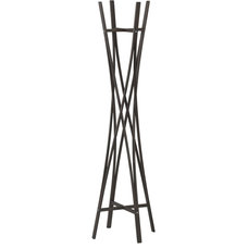 Modern Coat Stands And Umbrella Stands by Crate&Barrel