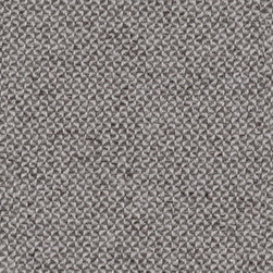 KnollTextiles - KnollTextiles Hourglass Misty Fabric - This soft boucle fabric is very durable and provides a luxurious look and feel for any modern furniture piece. Also i is made out of 77% recycled content.