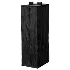 Modern Closet Storage by IKEA