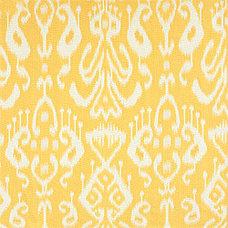 Mediterranean Fabric by Thibaut