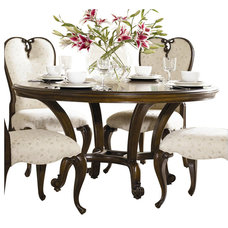 Traditional Dining Tables by Cymax