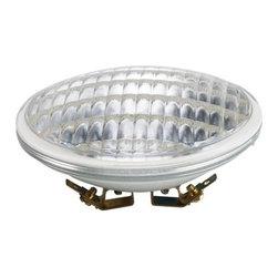 Shop Light Bulbs On Houzz