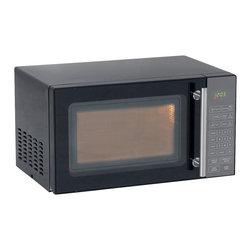 Avanti - 0.8 Cu.Ft. Microwave - -0.8 Cu. Ft.