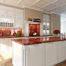 kitchen-inspiration-design-emo10.jpg
