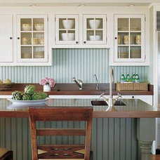 Google Image Result for http://www.elledecor.com/files/web/u15/kitchen_cottage_a