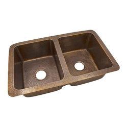 Farmhouse Kitchen Fixtures Find Kitchen Sinks And Kitchen