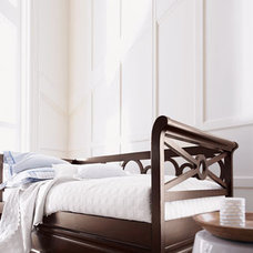Traditional Day Beds And Chaises by Horchow