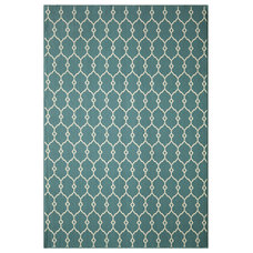 Contemporary Rugs by Carmel Decor