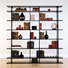 Modern Wall Shelves by SmartFurniture
