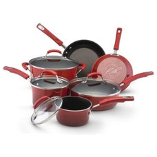 Modern Cookware by Amazon