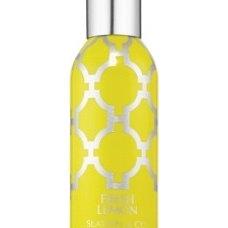 Modern Home Fragrances by Bath & Body Works
