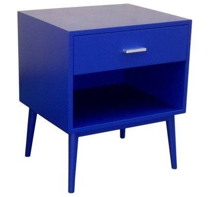 Modern Nightstands And Bedside Tables by Target