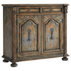 Farmhouse Dressers by Benjamin Rugs and Furniture