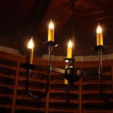 by Revel Custom Wine Cellars