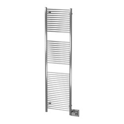 Amba Products - Amba A 2072 B A-2072 Towel Warmer and Space Heater - Collection: Antus