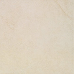 Travertini Collection - An all-time favorite, Travertini collection finds its perfect place in both contemporary and classic settings. StonePeak's Travertini line offers two colors including a neutral White and a warm Beige.