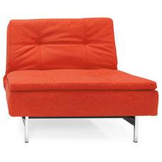 Contemporary Sofas by SmartFurniture