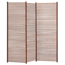 Contemporary Screens And Room Dividers by SmartFurniture