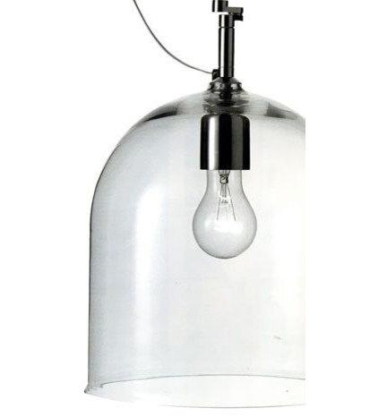 Modern Pendant Lighting by Lightology