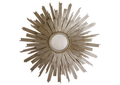 Traditional Wall Mirrors by Inside Avenue