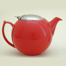 Contemporary Teapots by Rare Device