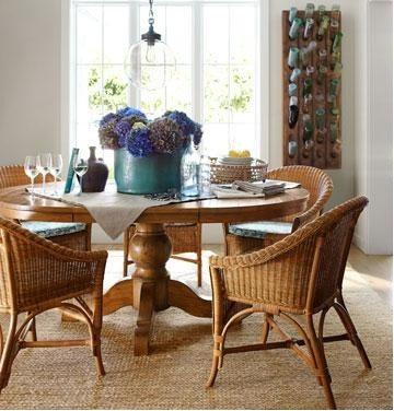 pottery barn paint color. Black Bedroom Furniture Sets. Home Design Ideas