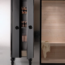 Contemporary Bathroom Vanities And Sink Consoles by Eurolegno USA