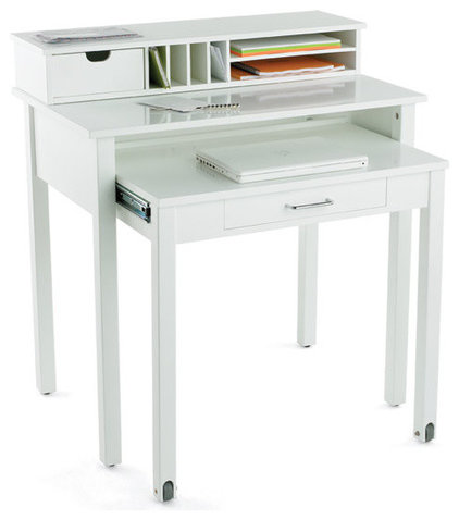 Modern Desks by The Container Store