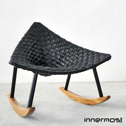 Innermost Aviva Rocker - Innermost Aviva Rocker