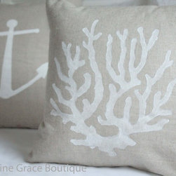 Madelleine Grace Boutique - Madelleine Grace Boutique - Etsy