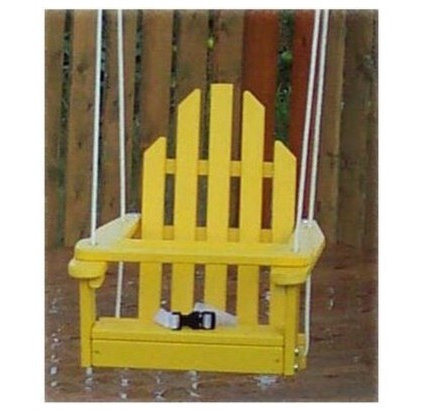 Traditional Outdoor Swingsets by americancountryhomestore.com