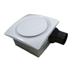 aero pure aero pure slim fit bathroom ventilation fan ap90 s g6