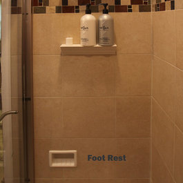 frame vs frameless shower doors tub enclosures bathroom