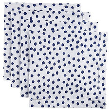 Contemporary Napkins by Bloomingdale's