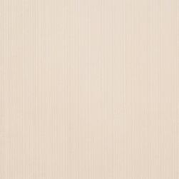 Romosa Wallcoverings - Beige Pin Stripe Breeze Wallpaper - - Color: Beige