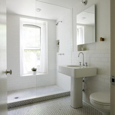 Reno / Postings for Tuesday August 16, 2011 : Remodelista