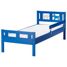 Modern Kids Beds by IKEA