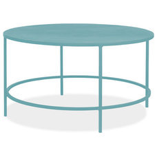 Contemporary Side Tables And End Tables by Room & Board
