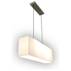 Modern Pendant Lighting by Design Public